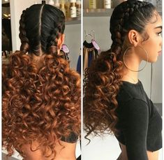 Black Wave Lace Front Wigs Loose Wave Wig With Middle Part – wigsblonde