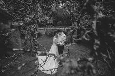 ensaio-de-casamento-trash-the-dress-taiana-e-eduardo-gramado-rs-ensaio-na-floresta-ensaio-na-serra-renan-radici-fotografia_9670