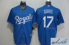 http://www.xjersey.com/royals-17-wade-davis-light-blue-signature-edition-new-cool-base-jersey.html Only$35.00 ROYALS 17 WADE DAVIS LIGHT BLUE SIGNATURE EDITION NEW COOL BASE JERSEY #Free #Shipping!