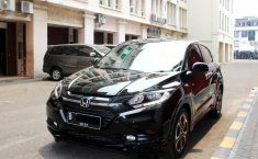 Jual Beli Mobil Baru Bekas Terbaik Dan Termurah Di Indonesia