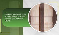 Elegant Home Interior Decoration | Miskas Wood Products Design 3D - Wallpaperwa