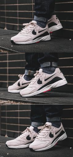 054054584d1d 148 Best Sneakers images in 2019