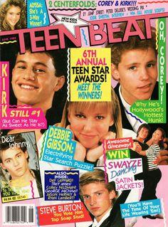 Hot teen celebrities harry potter