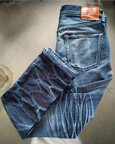 3af3252133925 1492 Best PREMIUM DENIM images in 2019   Jeans, Jeans pants, Raw denim