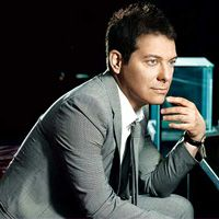 Curtain Call: Michael Feinstein Presents The Gershwins and Me