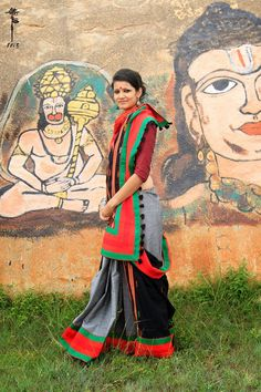 mora -India http://www.pinterest.com/Tamil7777/india-hindu-traditional-dress-ethnic-cloths/
