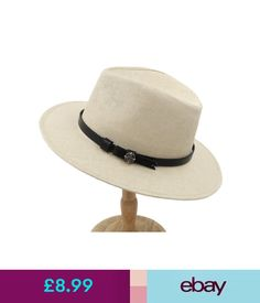 Wide brim panama hat for men summer beach straw sun hats package ... d30348fc0ae2