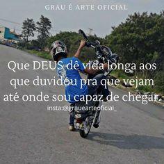 Diario De Um Motoboy Bom Dia Carros Motos E Outras Pinterest