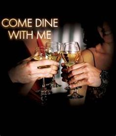 Image Search Results for come dine with me tv show