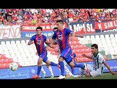 Los goles de la fecha 1 - Torneo Apertura 2017 - Paraguay