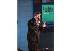 Peter Weedfald uses Green Reign Leadership principles to stand and deliver for his company Gen One Ventures.