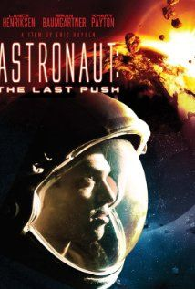 The Last Push (2012) Poster