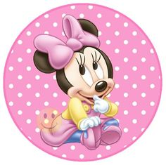 VK is the largest European social network with more than 100 million active users. Mickey Minnie Mouse, Theme Mickey, Minnie Png, Disney Mouse, Disney Mickey, Walt Disney, Baby Mouse, Mini Mouse, Retro Disney