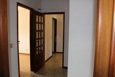 Consulte mais informações clicando neste link: http://www.abcimobiliaria.pt/detail.php?prod=1427