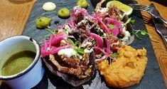 CANCUN.WTF – Rosa Negra a Tribute to Latin American Cuisine for Fine Dining Cancun