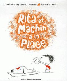 Rita-et-Machin-à-la-plage