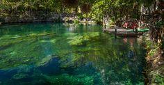 Best Places to Skinny Dip - 7 Places to Skinny Dip in the World - Esquire