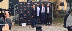 MasterChef Italia giunge alla quinta stagione il talent show che esalta l'arte culinaria