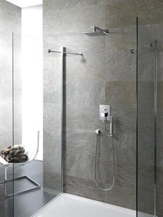 Nk-Logic: Square Rain Shower Head,Rain Shower Heads