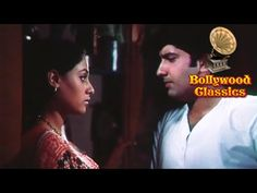 Yeh Jeevan Hai Is Jeevan Ka - Kishore Kumar Hit Songs - Laxmikant Pyarel...