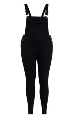 Shop the latest collection of plus size clothing at City Chic. Find a wide selection of chic plus size dresses, jeans, shirts and more. City Chic Online, Dresses For Apple Shape, Denim Pinafore, Cute Girl Dresses, Sophisticated Dress, New Arrival Dress, Plus Size Shopping, Plus Size Outfits, Plus Size Fashion