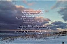 psalm 19 - - Yahoo Image Search Results