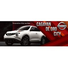 Nissan Cagayan de Oro Distributors' Inc is the official dealer of Nissan products in Northern Mindanao. Our services are also available to:  The ARMM Region The Caraga Region Lanao del Norte Lanao del Sur  If you want to get in touch with us, just call (088)858-5183 or email us at info@nissancagayandeoro.com.ph