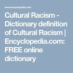 culture define culture at dictionarycom - 236×236
