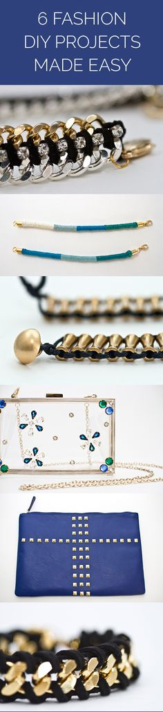 Oh what fun it is to make jewelry.  Find those kits on SALE...#Darbysmart has it. Use discount code: my2014 to save 50% on these kits through 1/2/2014