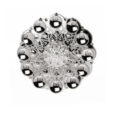 Risku brosch Scandinavian, Engagement Rings, Silver, Inspiration, Jewelry, Photography, Life, Enagement Rings, Biblical Inspiration