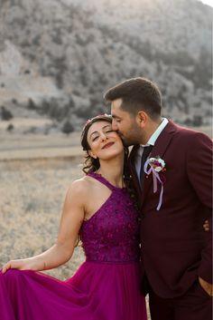 Wedding Story, One Shoulder, Profile, Formal Dresses, Instagram, Fashion, User Profile, Dresses For Formal, Moda