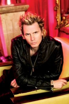 See John Taylor pictures, photo shoots, and listen online to the latest music. John Taylor, Roger Taylor, Nick Rhodes, Simon Le Bon, Birmingham, Kat Williams, New Wave, Latest Music, Music Love
