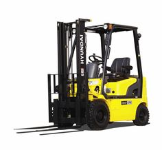 20 Best Service Manual images in 2014   Parts catalog ... Halla Forklift Wiring Diagram on