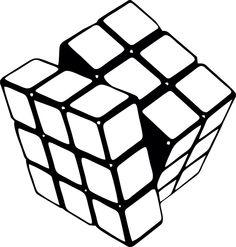 Imagem de http://static.kioskea.net/pt.kioskea.net/actualites/images/cubo-2444.png.