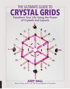 Quarto Publishing The Ultimate Guide to Crystal Gr…Edit description