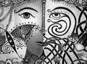 Non esistono altre persone come lui! a cura di Dino Perroni Tattoos, Blog, Psicologia, Tatuajes, Japanese Tattoos, Tattoo, Tattoo Illustration, A Tattoo, Tattos