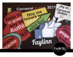 Carteles, frases, para antro www.taguinche.com