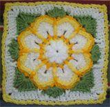 www.sonsuray.com Sonsuray's Boutique