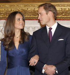 compromiso william y kate middleton - Buscar con Google