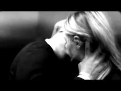 ▶ Robert Pattinson-Dior Homme-Elevator - YouTube Rob should be playing Christian Grey!!! So hot!!