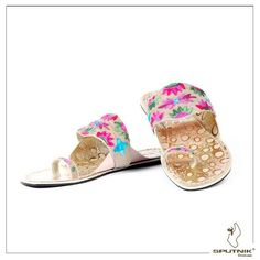 Sputnik New Eid Shoes Collection 2013 For Girls 7 Sputnik New Eid Shoes Collection 2013 For Girls