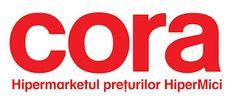 Cataloage + Promoţii Romania: CORA cataloage-brosuri August 2015→ HiperOferte Sc...