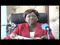 Kenya bans importation of all GMO foods, By Anne Sewell, Dec 5, 2012 Article: http://www.digitaljournal.com/article/338369