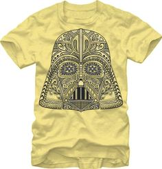 Star Wars - Day of Vader - Darth Vader Sugar Skull T-Shirt (Small) Fifth Sun,http://smile.amazon.com/dp/B00BY7QTV2/ref=cm_sw_r_pi_dp_p2Wxtb02YV42F4RH