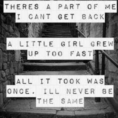 Lyrics #quotes #songs #demi Demi Lovato