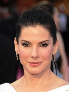 Actress Sandra Bullock is a famous celebrity home owner. In 2012, she elected to place her house in Austin, Texas on the market for $2.5 million dollars.