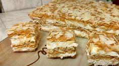 Cake Cookies, Tiramisu, Carrots, Food And Drink, Ethnic Recipes, Sweet, Diet, Kuchen, Raffaello