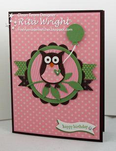 http://ritascreations.blogspot.com/2012/11/fms-63-owl-birthday.html