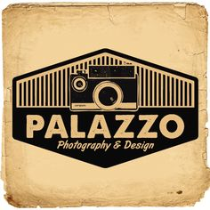 Google Image Result for http://palazzophoto.com/blog/wp-content/uploads/2011/02/Vintage-Palazzo-logo.png