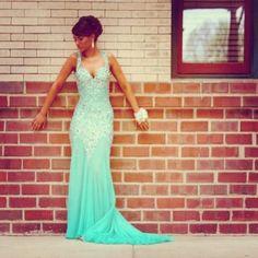 #prom #pose #prompose #sexy
